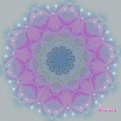 Una perla al giorno  Bhagavad Gita (Poetyca) Tags: al image una perla giorno featured sfumature poetiche