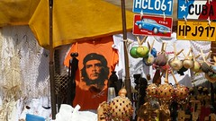 Alfarab News Agency - What Cuba and American Have in Common (giuelith_timantti) Tags: travel tourism fashion diamonds silver advertising gold marketing iron steel offshore bank bauxite mining company aid fabric chrome minerals infrastructure copper buy myanmar projects jewelery supplies sell mode import trade economy development swaps materials taconite economicdevelopment cooperation factories seo finance companies export landuse manufacturer manganese purchases zakat funds tanzanite rawmaterials ores mutualfunds businessdirectory holdings suppliers contextualadvertising columbite tradedirectory seoconsultant trademarket corporateservices b2bdirectory supplierdirectory miningdevelopment tradeorecom seoburma ironoreindex companyregister businessregister steelindex sorporation biionaire