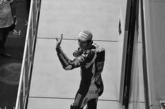 SUJET | Moto Gp (2015) (Camille.r_photographer) Tags: france sport photo nikon photographie noiretblanc action voiture nb moto paysage extrieur lemans gp reportage valentinorossi pilote exterieur rassemblement pdv d5100 camillerphotographer