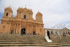 Sicilia2016_Noto_031