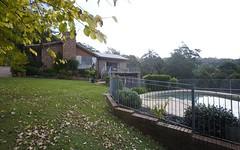 525 Brush Road, Glenning Valley NSW