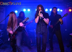 DeepGround-Enemy-I-live-2016-04