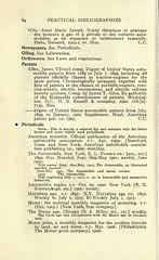 Anglų lietuvių žodynas. Žodis bibliography reiškia n bibliografija lietuviškai.