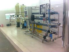 Mineral Water Plant in Kolkata (pritiinternational) Tags: plant water mineral kolkata