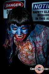 IMG_8496 (theprefightdonut) Tags: zombie walker brains undead zombiewalk zombiemarch chicagozombiemarch theprefightdonut