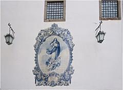 0127-LA PURSIMA -GUIMARAES - (-MARCO POLO-) Tags: ventanas ciudades imgenes azulejos rinconespueblos