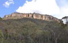 1251 Wolgan Road, Wolgan Valley NSW