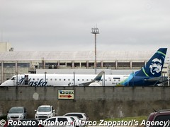 Embraer E-175 (E-170-200/LR) (Marco Zappatori's Agency) Tags: embraer e175 skywestairlines alaskaairlines pretv robertoantenore marcozappatorisagency n181sy