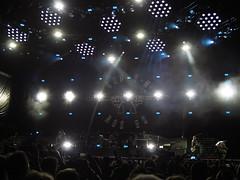 Guns N Roses - Axl Rose (William Bruce Rose, Jr.), Slash (Saul Hudson), Duff McKagan (Michael Andrew McKagan), Dizzy Reed (Darren Arthur Reed), Richard Fortus, Frank Ferrer & Melissa Reese (Peter Hutchins) Tags: slash roses philadelphia reed rose frank jr melissa pa richard reese guns dizzy axl gnr duff ferrer axlrose duffmckagan lincolnfinancialfield mckagan n richardfortus frankferrer dizzyreed fortus saulhudson melissareese michaelandrewmckagan gunsnroses williambrucerose williambrucerosejr darrenarthurreed