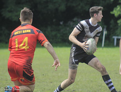 Saddleworth Rangers v West Bank Bears 16s 17 Jul 16 -30 (clowesey) Tags: west youth rugby bears north under bank 16 rangers league widnes rugbyleague saddleworth under16 saddleworthrangers westbankbears widneswestbank northwestyouthleague widneswestbankbears