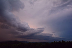2016_0718Tornado-Warning-Today0002 (maineman152 (Lou)) Tags: summer nature rain hail landscape wind maine july thunderstorm storms tornado badweather thunderstorms naturephotography landscapephotography tornadowarning naturephoto