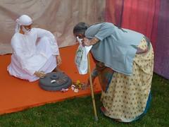 Guru Purnima by SHITAL in Leicester 184 (kiranparmar1) Tags: guru purnima by shital leicester july 2016