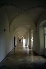 15.8.16 2 Sankt Florian 074 (donald judge) Tags: austria upper sankt florian anton bruckner augustinian monastery stift