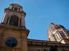 Catedral Metropolitana (Gijlmar) Tags: brazil southamerica brasil portoalegre brasilien riograndedosul brasile brsil amricadosul brazili amriquedusud amricadelsur