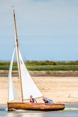W&FYC_PIER_RACE_2016-0066 (Stewart's 2013/365) Tags: walton frinton yacht club dingy sailing 2016 backwaters stone point pier