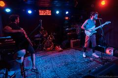 20160725-DSC07933 (CoolDad Music) Tags: darkwing thesaint asburypark