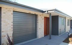 2/2-4 Martin Street, Pambula NSW