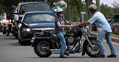 Killer Creek Harley-Davidson Cruise N Blues Party Sunday, August 21, 2016 (JP Brady) Tags: bikes