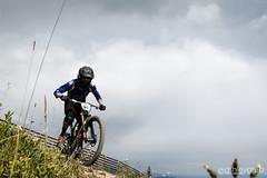 160731 Aspen Snowmass Enduro (@putajumperon) Tags: 160730 aspen colorado enduro mountainbikes snowmass us worldseries cycling offroad mountain endurance sport