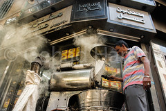 From bean to cup  3 (gehadhamdy) Tags: photography photojournalism photojournalist documentary documentaryphotography photographer photos photo street streetphotography beans cups bean cup coffee blackcoffee greencoffee roasting roaster roasted awake grinder