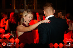 Ruby2016-8358 (damian_white) Tags: 2016 august australia charityfundraiser colourball ivyballroom redkite ruby supportingchildrenwithcancer sydney theivy