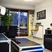 Appart Paris 2016 Airbnb - img n°(58) - npcmedia