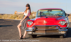 Going my way? (Alaskan Dude) Tags: idaho melba celebrationpark photoshoot photoshoots people portrait fashion models vintage retro pinup