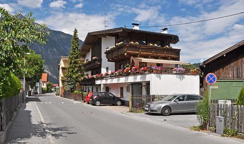2014 Oostenrijk 0368 Landeck