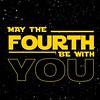 "Happy #StarWarsDay Towelites!! #MaytheFourth be with you!! #starwars #maythe4th #dfatowel • <a style=""font-size:0.8em;"" href=""https://www.flickr.com/photos/130490382@N06/16743255423/"" target=""_blank"">View on Flickr</a>"