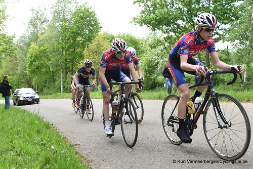 Nieuwrode junioren (231)