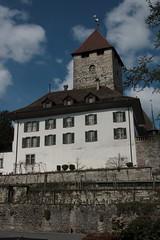 Schloss Spiez ( Château - Castle ) in Spiez im Berner Oberland im Kanton Bern der Schweiz (chrchr_75) Tags: chriguhurnibluemailch christoph hurni schweiz suisse switzerland svizzera suissa swiss chrchr chrchr75 kantonbern april 2015 hurni150406 chrigu chriguhurni albumzzz201504april schlosscastlechâteaucastellokasteel城замокcastillomittelaltergeschichtehistorygebäudebuildingarchidekturalbumschweizerschlösser burgenundruinenalbumschlösserkantonbernbernbernebernabärnschlossbernschlosskantonbernchriguhurnibluemailchchrchrchrchr75chriguchriguhurnichristophhurnisuisseswitzerlandsvizzerasuissaswisssveitsisvissスイスzwitserlandsveitsszwaj albumregionthunhochformat hochformat thunhochformat schloss château castle schlosskantonbern castello kasteel 城 замок castillo mittelalter geschichte history gebäude building archidektur albumschweizerschlösserburgenundruinen albumschlösserkantonbern bern berne berna bärn schlossbern sveitsi sviss スイス zwitserland sveits szwajcaria suíça suiza susisa kanton