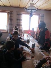Skitag2015_0015