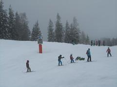 Skitag2015_0031
