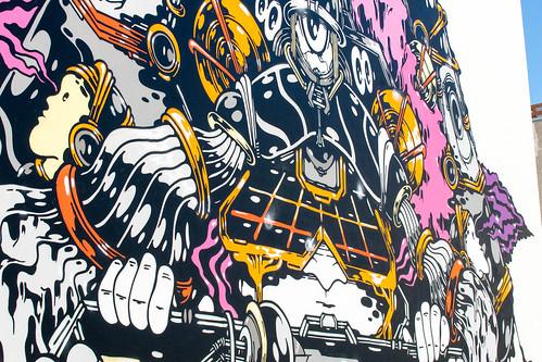 Iceland 2015 - Reykjavik - Street Art - 20150321 - DSC06911.jpg