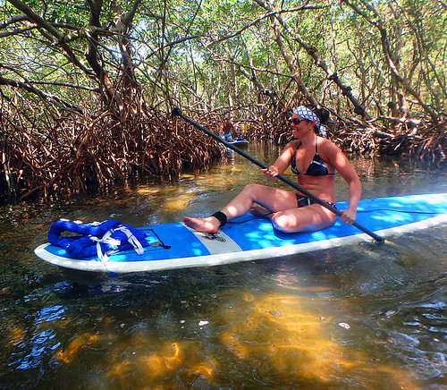 4-22-15-Norman-and-Family-lido-mangrove-tunnels 19
