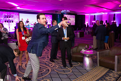 NRC 2015: After-Party (Transwestern) Tags: party realestate award conference networking network awards ritzcarlton recognition producer halfmoonbay producers nrc cre commercialrealestate larryheard robertduncan transwestern nationalrecognitionconference chipclarke