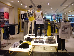 f21_dcc_opening (25)