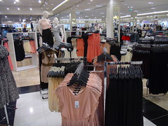 f21_dcc_opening (14)