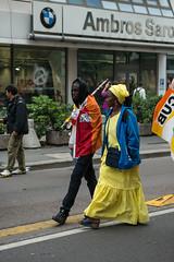 mayday_2015_048 (eman866) Tags: precariato lavoroprecario noexpo maydayparade2015 mayday2015