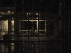 Homeless [2] (Digital_Third_Eye) Tags: