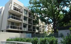51/36 Culworth Avenue, Killara NSW