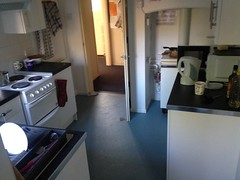 36a kitchen