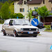 "Worthersee 2015 - 2nd May • <a style=""font-size:0.8em;"" href=""http://www.flickr.com/photos/54523206@N03/17184743618/"" target=""_blank"">View on Flickr</a>"