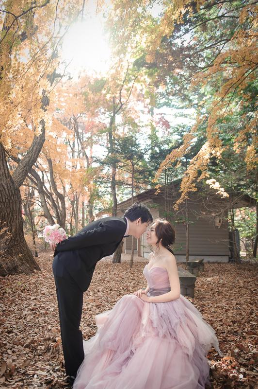 日本婚紗,東京婚紗,楓葉婚紗,輕井澤婚紗,海外婚紗,新祕巴洛克,婚攝小寶,東京婚禮,MSC_0014