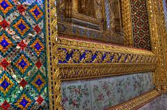 IMG_7091_89_90 (skypointer2000) Tags: thailand bangkok palace kings hdr