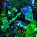 Emporium Gig 12 Bar Club_016