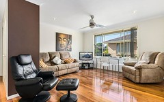 3/23 Terry Ave, Warilla NSW