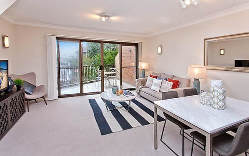 5/7 Reed St, Cremorne NSW 2090