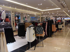 f21_dcc_opening (12)