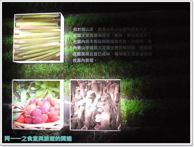 三芝美食聚餐二號倉庫咖啡館下午茶簡餐老屋image008